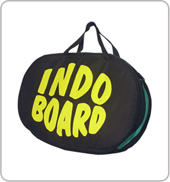Indoboard Bag